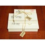 【NEW】タイムカプセル&ギフトパッケージ Mail Box