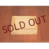 【NEW】タイムカプセル&ギフトパッケージ Frame Wood Box
