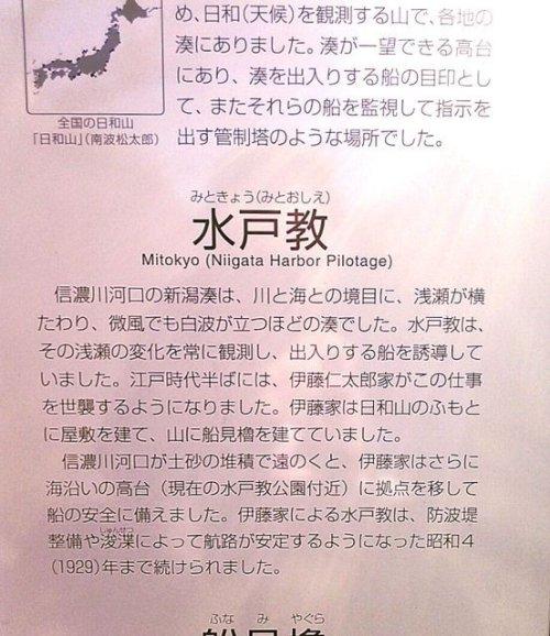 他の写真2: 【参考商品】 オーダー背守りTee TETORA for Hikari