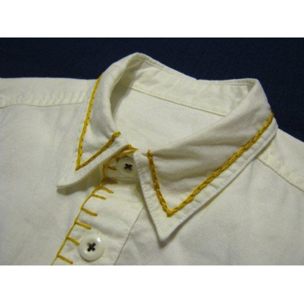 画像4: しっぽシャツ  SIESTA de GON  size 100